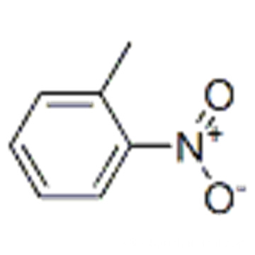 Benzene,1-methyl-2-nitro CAS 88-72-2